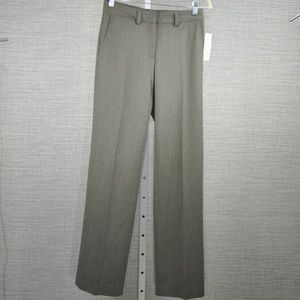 NWT Theory Wool Pants -  2